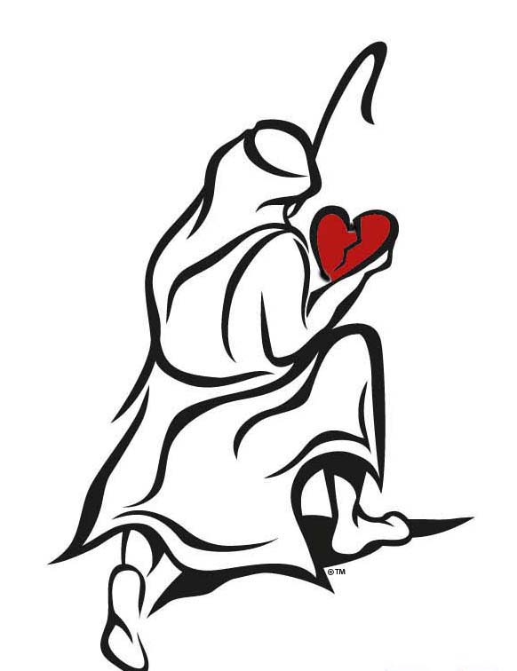 Shepherds Heart Ministry